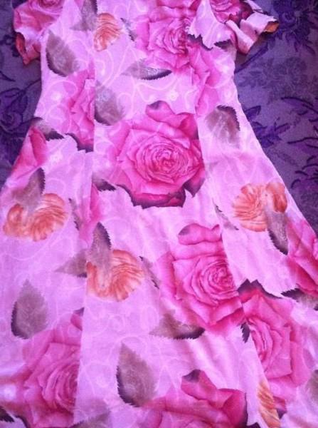 Купить Женскую Одежду В Ярославле