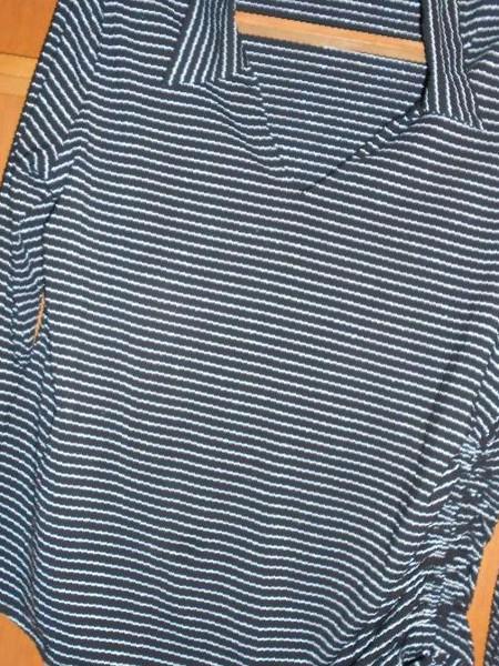 Блузка 54 Размера В Челябинске