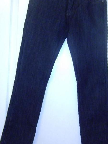 220b8cd1fc0 Фото  Купить джинсы женские утепленные в Калининграде