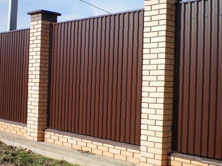 Ворота цена в омске девайсы для откатных ворот