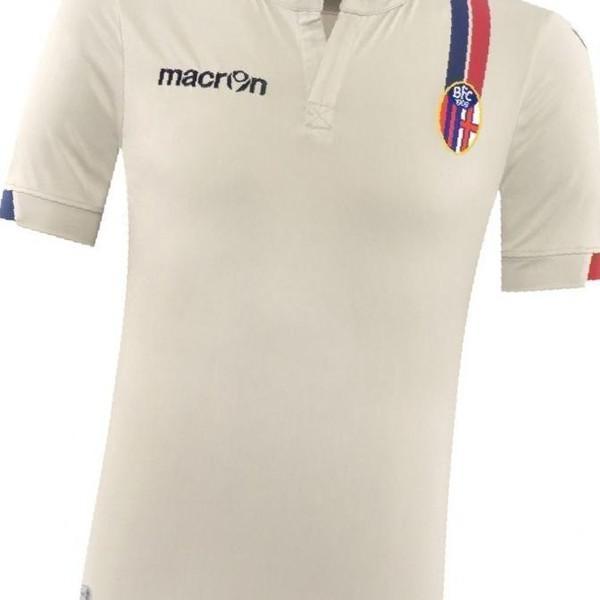 Купить игровая футболка фк Болонья (FC Bologna) в Севастополе 3ab755a7162bf