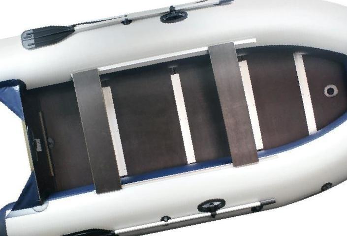 продажа лодок в брянске на авито