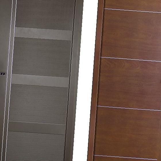 стальные двери г дзержинск