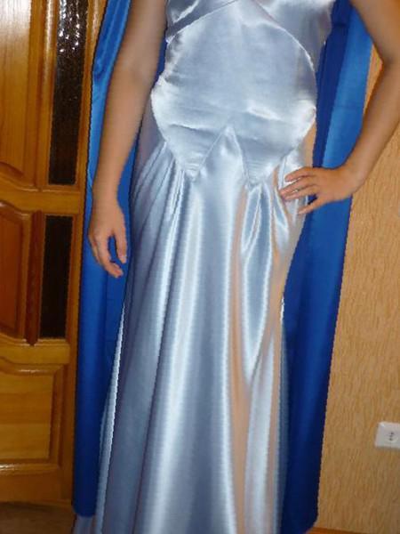 Выпускное платья в барнауле и цены барнаул