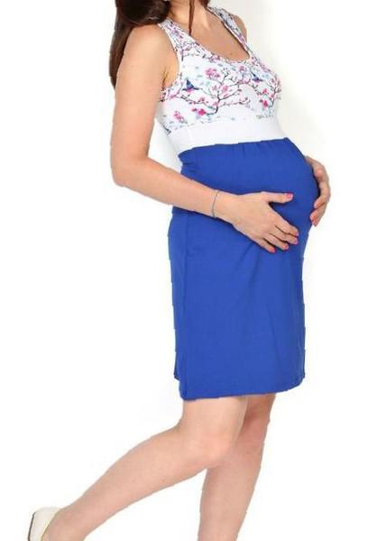 Работа для беременных тула 91