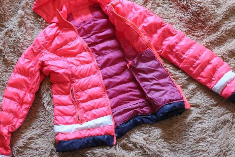 Куртки В Брянске Купить