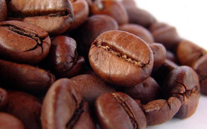 Свежеобжаренный кофе в нижнем новгороде