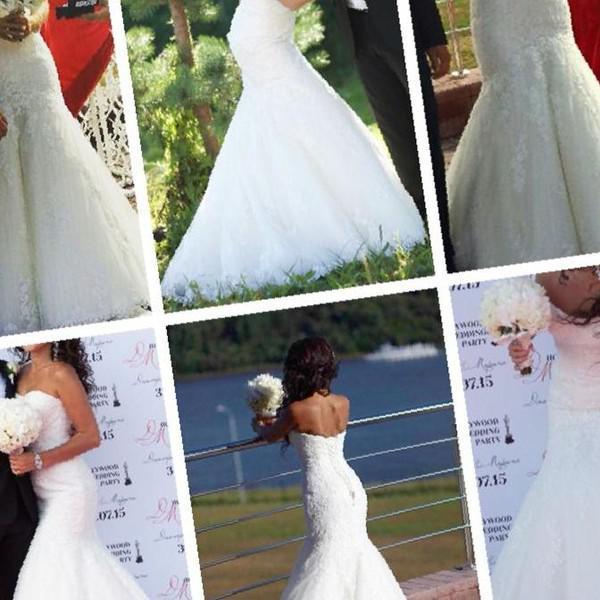 Свадебные платья владикавказ и цены
