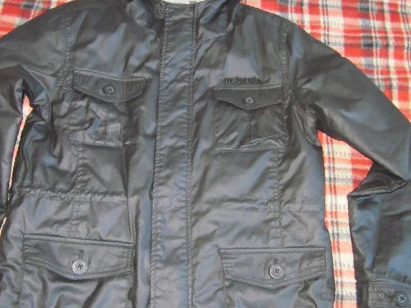 Купить Куртку Краснодар