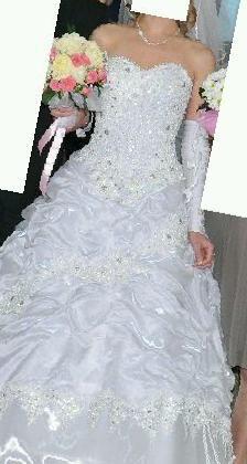 Свадебные платья великие луки 7