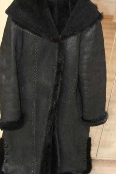 Недорогая Одежда В Новом Уренгое