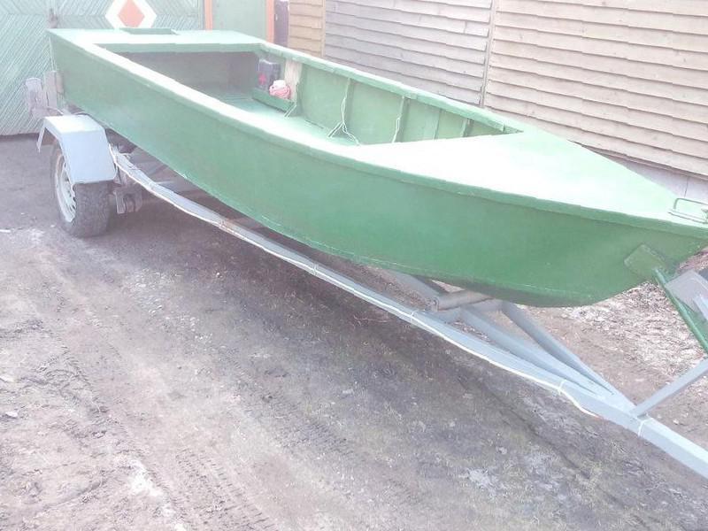 купить резиновую лодку в ангарске
