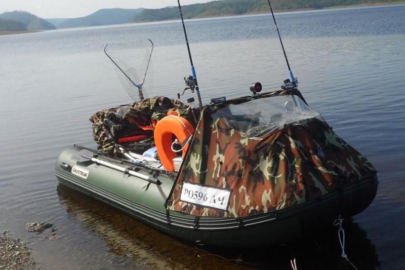 магазины лодок саратов