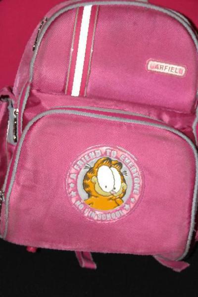 36056b7f64f6 Фото: Купить школьный рюкзак в Воронеже — объявление
