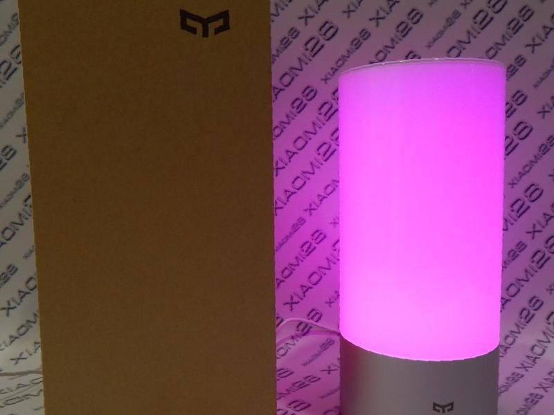Купить настольную лампу в Перми - Низкие цены |Интернет