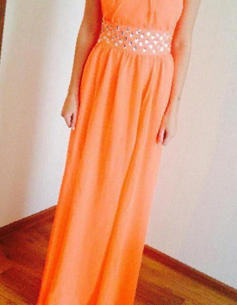 Платье Вечернее Купить В Сургуте