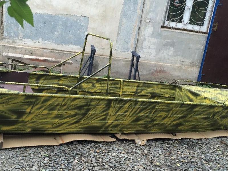 продажа болотоходов для лодок