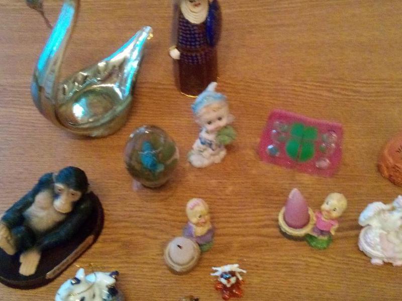 Подарки сувениры йошкар-ола 83