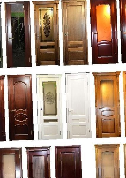 продажа входных дверей в ступино