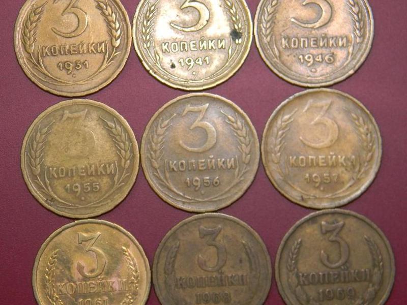 Фото: 1 25 монет (10р 2011-2013гг) продажа