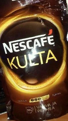 Кофе arabica 1 кг купить ferarra