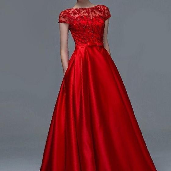 Вечернее Платье В Рязани Купить