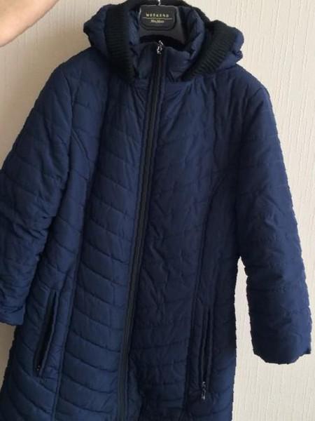 1a1a1c24471 Фото  Купить пальто в Магадане