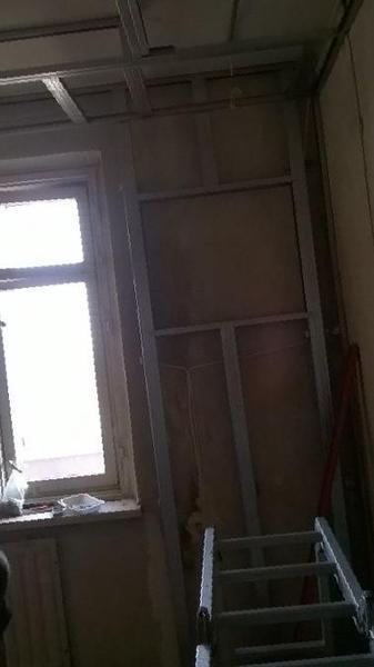 Продажа 2-комнатных квартир без посредников в Красногорске