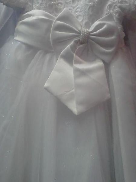 5cc45b48203 Фото  Купить новые нарядные платья