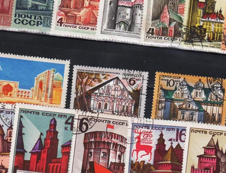Продажа коллекционных марок цена 25 к 2013 украина