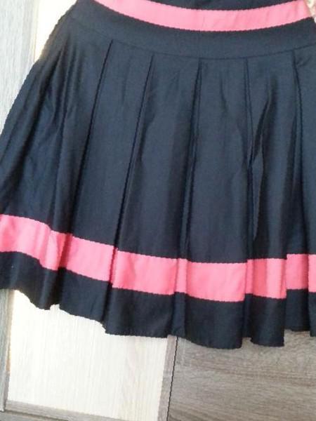 продажа юбки заднего бампера тигуан рб