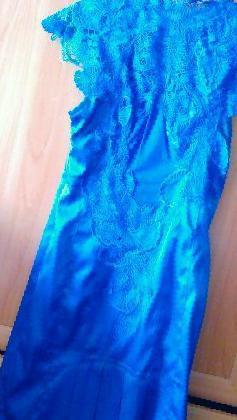 5a5dee32415 Фото  Купить вечерние платья в Черкесске