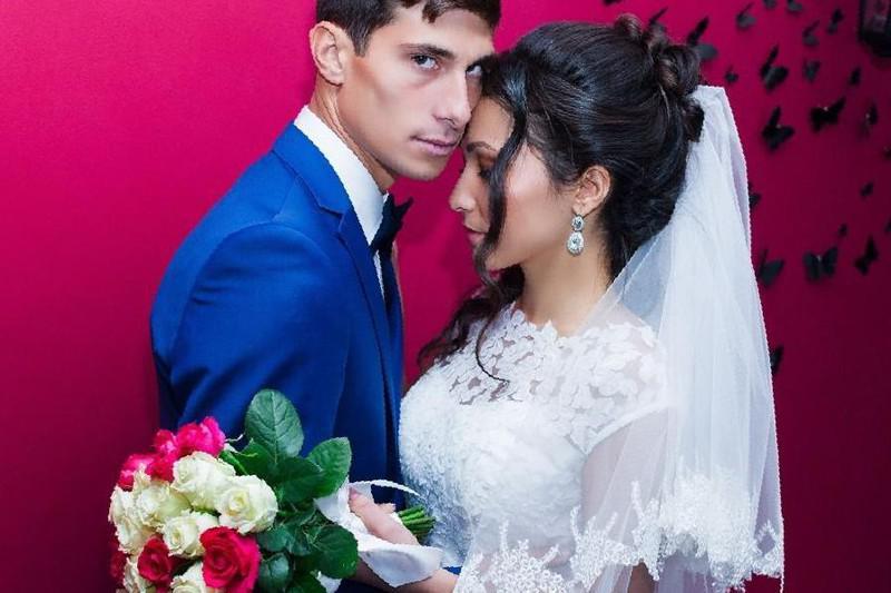 Свадебные Платья В Нерюнгри