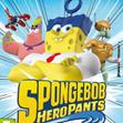 SpongeBob HeroPants для PS Vita