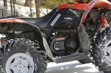 Arctic CAT 450 2013 год