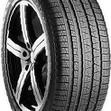 Pirelli 215/65R16 98V Scorpion Verde All-Season, бу