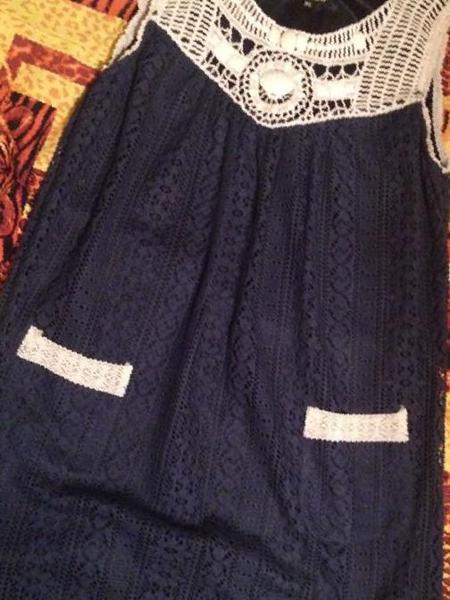 Купить Платье В Геленджике