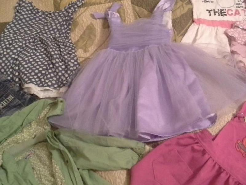 Платья в кирове и цены детские