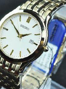 94ffd71e Похожие свежие объявления в Барнауле, Алтайский край. Мужские наручные часы