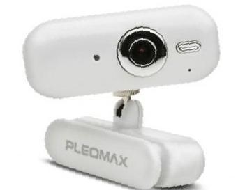 Большой выбор магазинов где можно купить видеокамера samsung hmx - q20 (1 предложение)