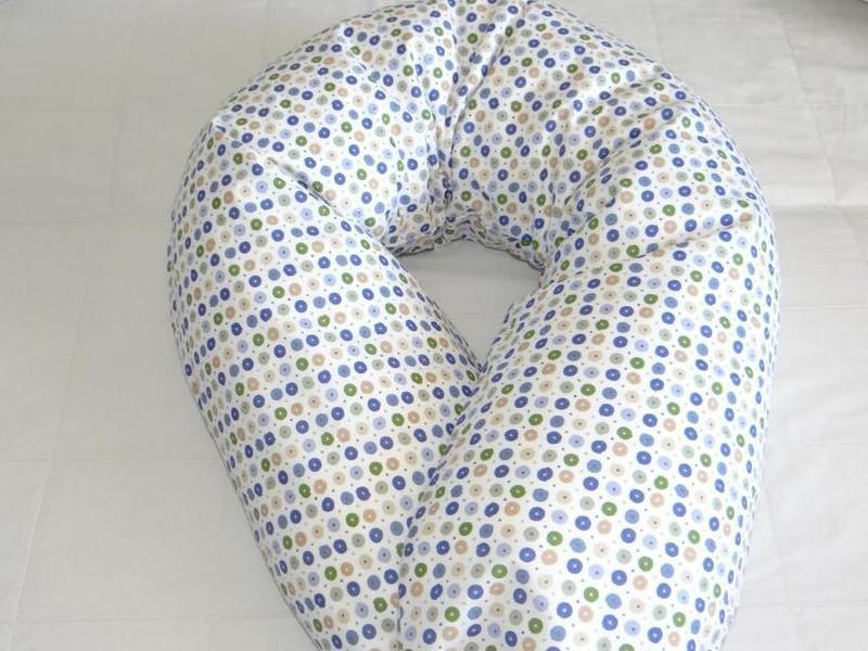 Подушки для беременных курск 749