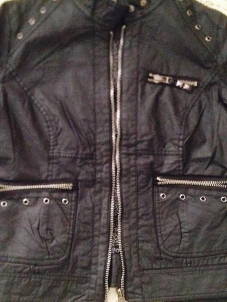 Купить Куртку Владикавказе