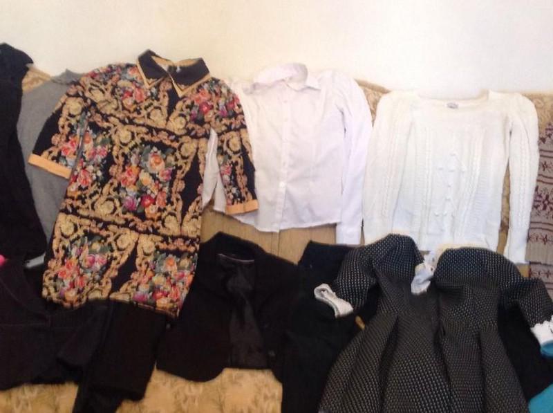 Женская Одежда Липецк