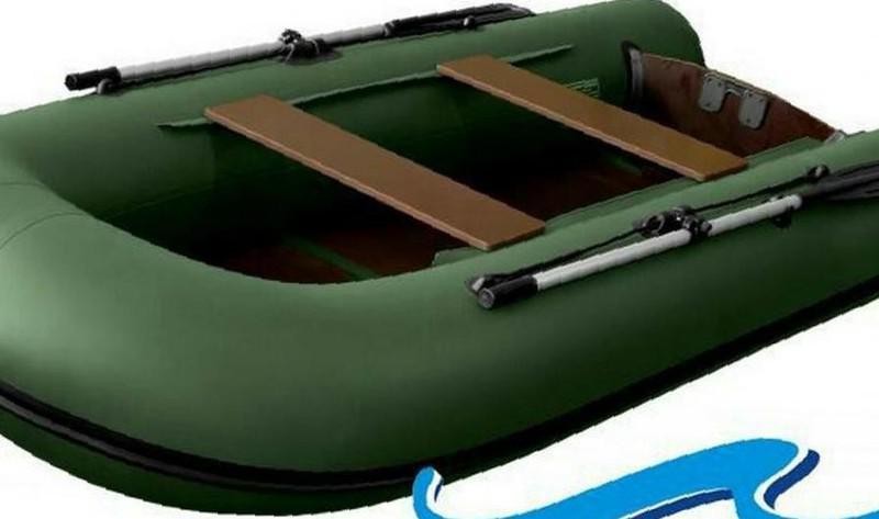 лодки пвх продажа в интернете
