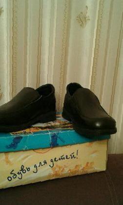 542076f98 Фото: Купить туфельки в Тамбове, цена 440 рублей — объявление