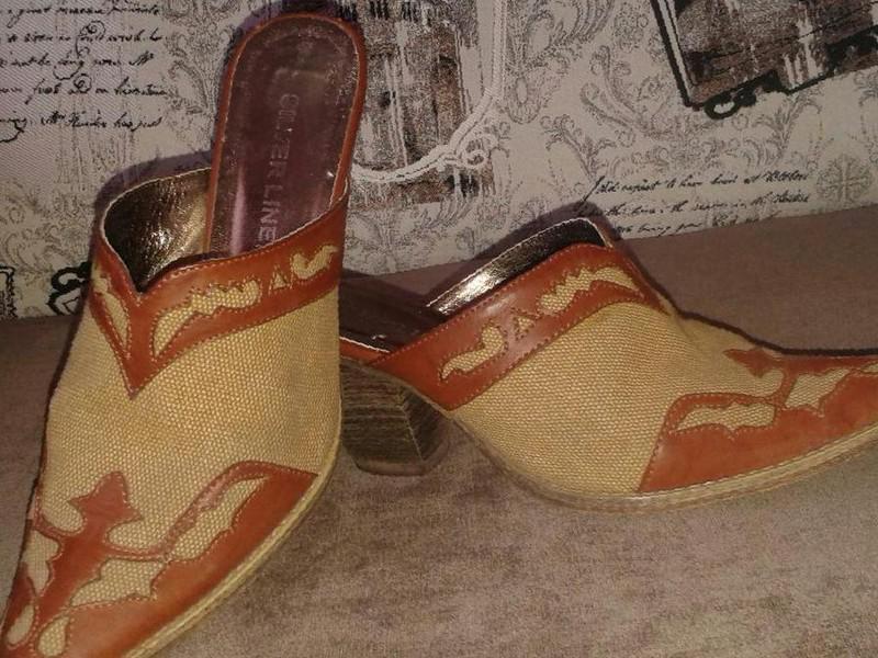 19f73fd35 Фото: Купить обувь женская в Нерюнгри, цена 160 рублей — объявление