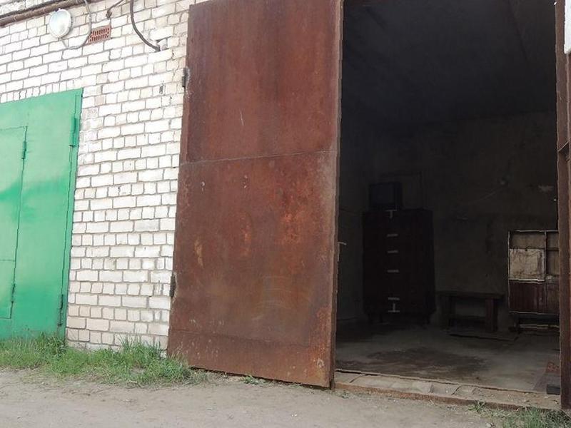 urja bachat hi kalachi garaj
