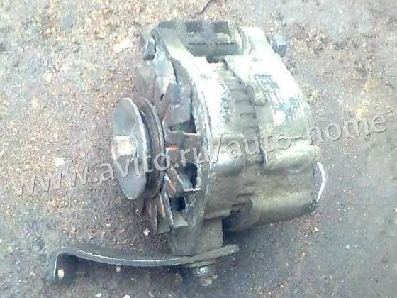 двигатель змз 405 бу - Купить запчасти и аксессуары для