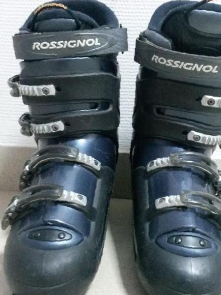 горнолыжные ботинки 46 хабаровск данной группе третьей