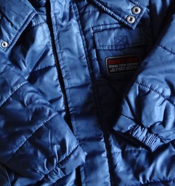 Где Купить Куртку Для Мальчика В Чебоксарах